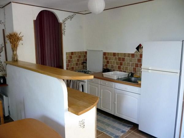 location appartement ajaccio corse. Black Bedroom Furniture Sets. Home Design Ideas